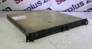 Sorensen-Model-DCS8-125E-8VDC-125ADC-Variable-Power-Supply