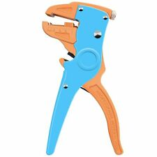 Knoweasy Automatic Wire Stripper And Cutterheavy Duty Wire Stripping Tool 2