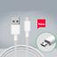 thumbnail 18 - 900000mAh Power Bank 4USB Portable Fast Charging External Battery LED Charger