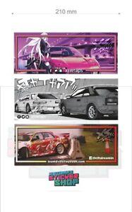 XSWRAPS-TRIPLE-PACK-CAR-slap-sticker-decal-anime-jdm-jap-drift-stance-200x80