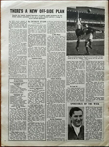 Football-Off-Side-Plan-Cricket-New-Zealand-s-First-Oval-Test-Articles-1949