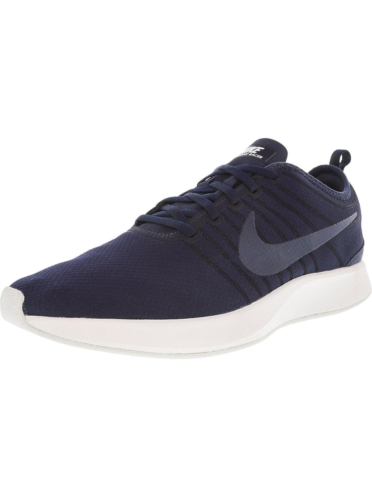 Nike Men's Dualtone Racer Se Ankle-High Running shoes