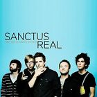 We Need Each Other by Sanctus Real (CD, Feb-2008, Sparrow Records)