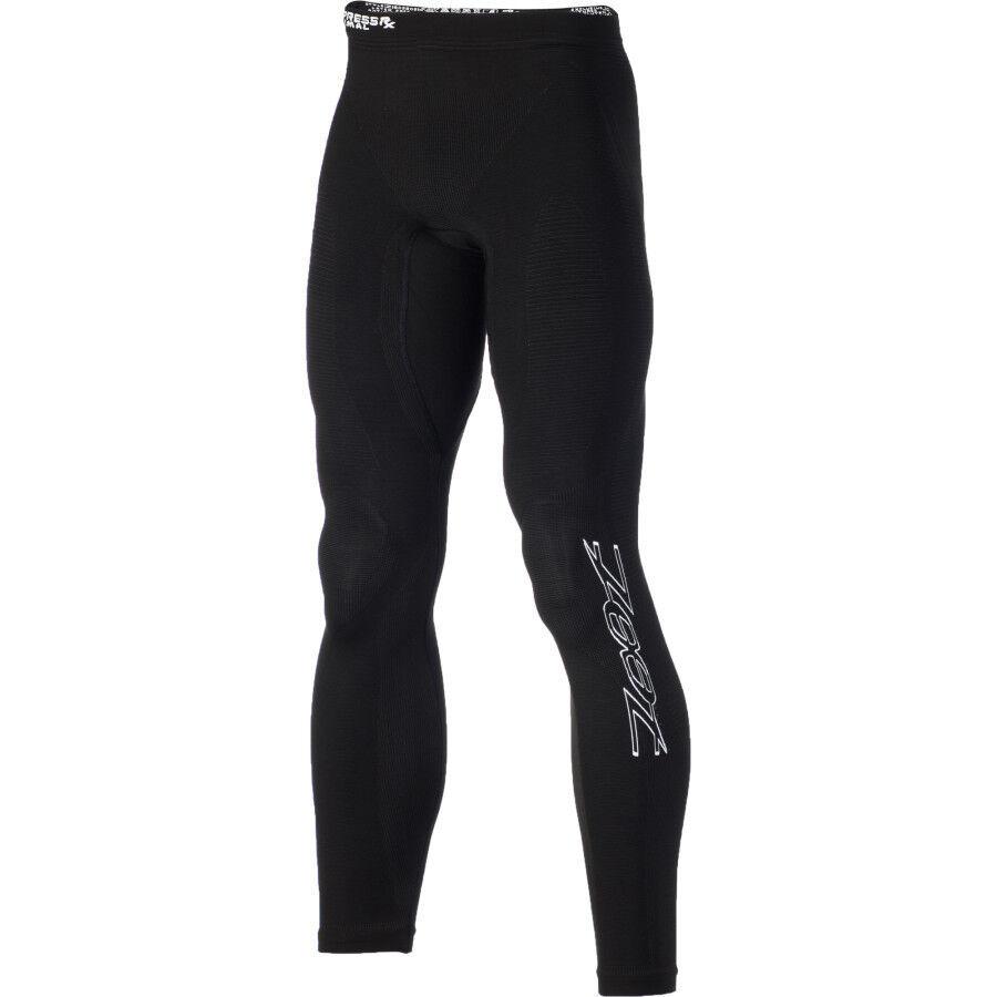 Zoot Ultra Térmica Compressrx Para Hombre Calzas-Talle 1  (pequeño) de compresión Pantalones  gran descuento