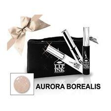 LIP INK® Organic 100% Smearproof Mini Liquid Lip Kit - Aurora Borealis