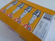 Fischer Pack of 12 50357 N8 x100//60S Art