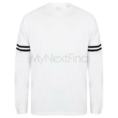 Skinni Fit SF T-Shirt With Drop Detail