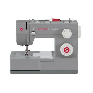 Singer-4452-Heavy-Duty-Sewing-Machine-New