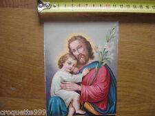 IMAGE PIEUSE RELIGIEUSE religiosa Catholique