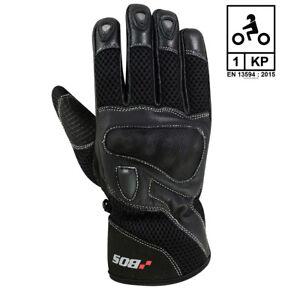 sport motorrad handschuhe vollfinger sommer leder gloves gr s m l xl 2xl neu ebay. Black Bedroom Furniture Sets. Home Design Ideas