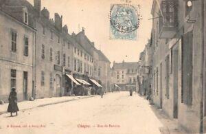 Chagny-Street-Beaune