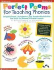Poems for Teaching Phonics 9780590390194 Paperback P H