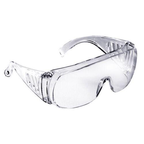 Combinaison clair lunettes de sécurité par la chasse tir radians pistolet sport léger