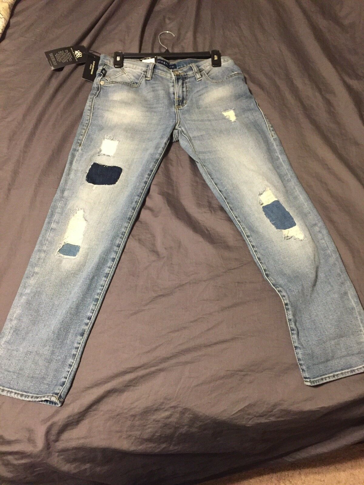 Rock And Republic jeans taille 6 m