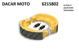 6215802-freno-ENERG-A-grilletes-freno-MALOSSI-BETA-ARK-50-2T