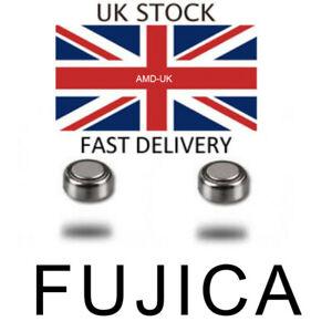 2x-Akku-fuer-Fujica-Spiegelreflexkamera-st605-st605n-st705-stx1-stx2-1-5v-Batterien