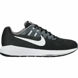Image is loading Men-Nike-Air-Zoom-Structure-20-SIZE-15-