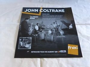 John-Coltrane-Both-Directions-At-Onza-Plv-30-X-30CM