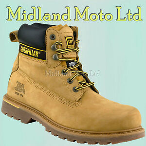 caterpillar shoes steel toe qatar map and surrounding