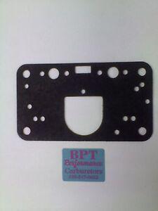NB673 Bonded Parking Brake Shoe Fits 92-96 Mitsubishi Diamante