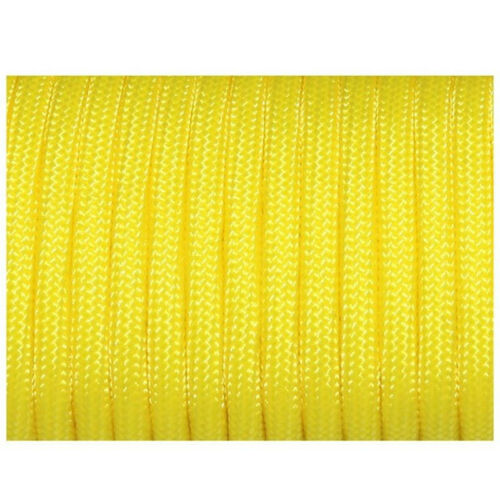 4mm-8mm  Random Stretch Accessory Cord Rope Lengths Climbing Industrial Great