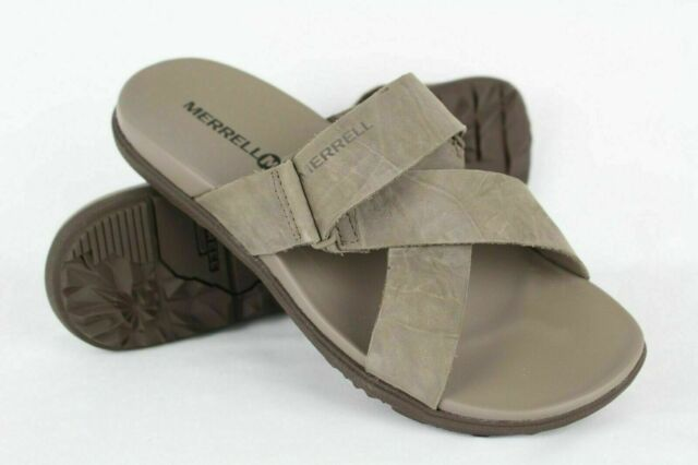 merrell womens sandals size 7 free