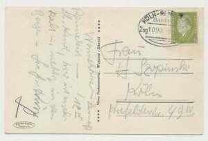 Bahnpostbeleg-1932-KOLN-REMSCHEID-nach-KOLN-49843