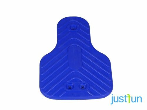 Gummisitz für Wippe mit Metalleinlage Sitz für Wippe Wippensitz Holzwippe EN1176 Spielzeug für draußen Sonstige
