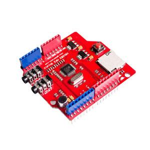1pcs-VS1053B-MP3-Music-Shield-Board-Module-with-TF-Card-Slot-For-Arduino-R3-UNO