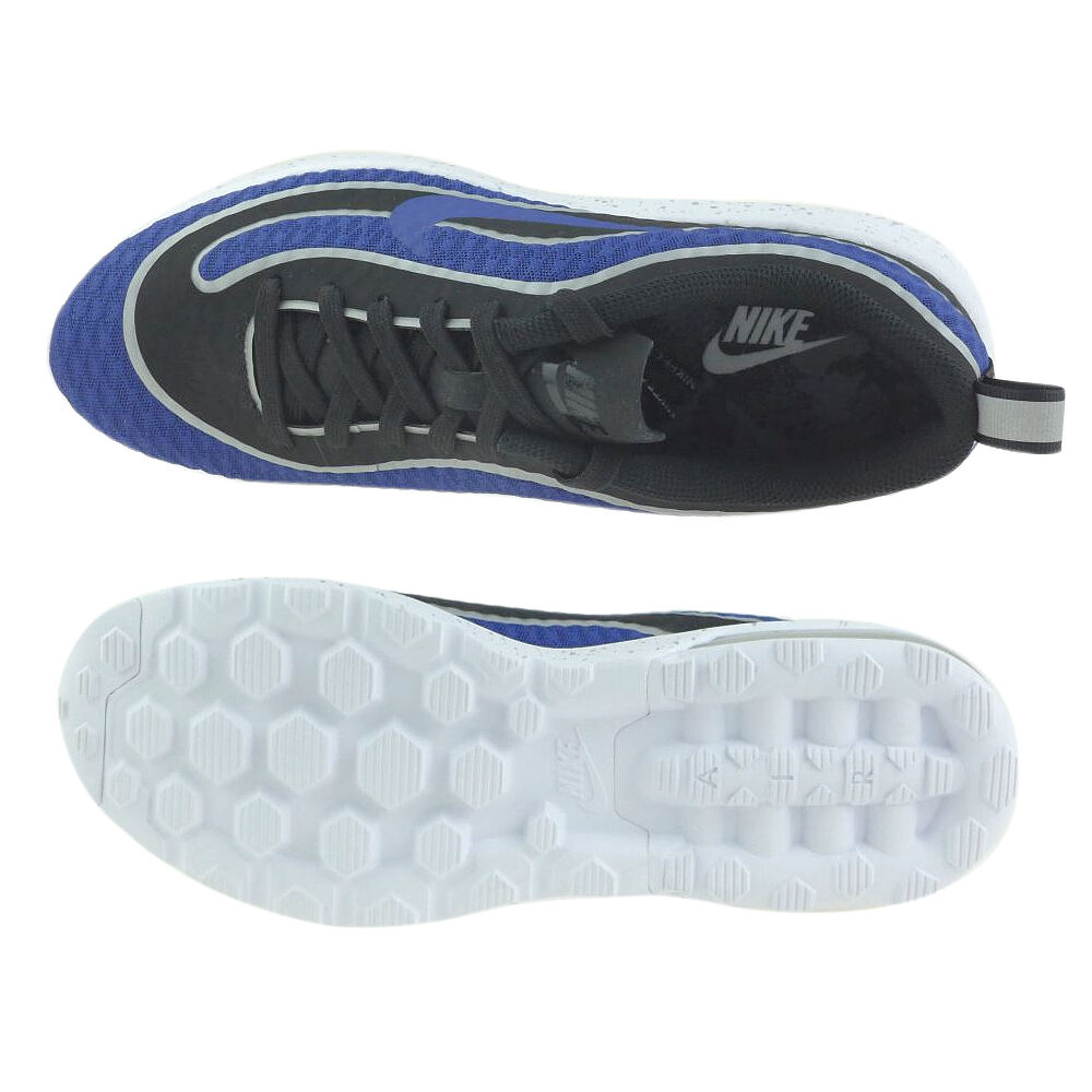 NIKE zapatos hombres zapatos  NUOVE Air Max Mercurial R9 FC  NEW zapatillas NUOVE  Mens LIMITED 2e3276