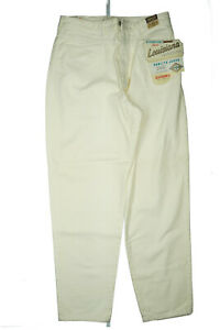 Edwin-Louisiana-Women-039-s-Jeans-Trousers-Carrot-80er-90er-Legendary-33-30-W33-L30