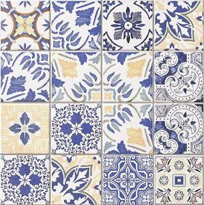 Unusual 12 Inch Ceramic Tile Tall 4 X 8 Glass Subway Tile Round 4X4 Floor Tile 6 Inch Tile Backsplash Youthful 6 X 12 Ceramic Tile Blue6 X 6 Ceramic Wall Tile MEDAS MOROCCAN PATTERN 44 X 44cm WALL OR FLOOR TILES JOB LOT OF 5 ..