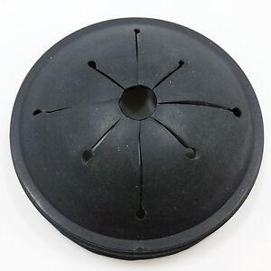 1-Pc-Garbage-Disposal-Splash-Guard-Replacement-GE-For-Waste-King-In-Sink-Erator