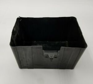 Image Is Loading 31521 Shj A000 Battery Tray Housing Honda Odyssey