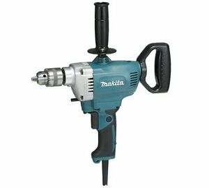 Makita-DS4012-8-5-Amp-1-2-in-Corded-Spade-Handle-Drill