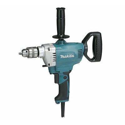 Makita DS4012 8.5 Amp 1/2 in. Corded Spade Handle Drill