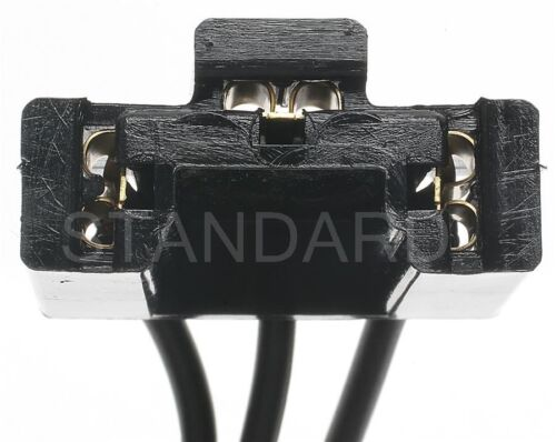 Headlight Dimmer Switch Connector-Connector Standard S-64