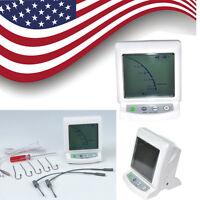 Dental Lab Dental Apex Locator Root Canal Finder Dental Endodontic