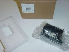 Brand New Original Runco/Planar LS7 Lamp in Housing. In Original Runco Box