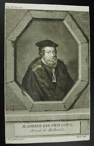 Adrien-Van-Der-Goes-Avocado-Of-Holland-1760-J-Flipart-Jan-Maurits-Quinckhardt