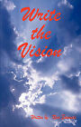 Write the Vision by Riva Edmonds (Paperback / softback, 2007)