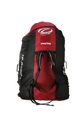 Ozone Easy Bag Stuff Sack Paragliding Back Pack