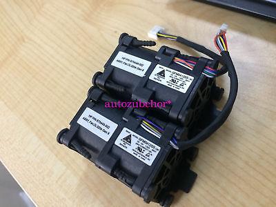 HP DL320E G8 GEN8 GFM0412SS DD03 675449-001 675449-002 DC12V 1.82A Server fan