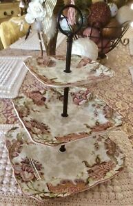 222-Fifth-Gabrielle-Cream-3-Tiered-Serving-Tray