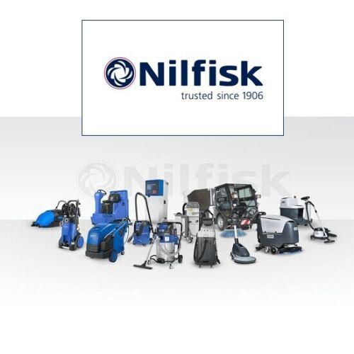 NILFISK Saugschlauch Ø 36mm Meterware für Nilfisk FESTOOL FLEX MIRKA 11985