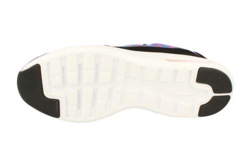 Nike Flyknit Pour Max Course Homme Chaussure Baskets Air Moderne 876066 401 De AnwprOTgAq