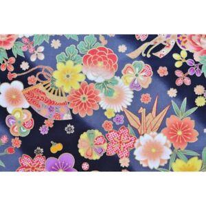 Japanese-tissue-coupon-55x49cm-origami-trolley-black-spectrum-94-hanagatari