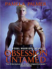 Obsession Untamed by Pamela Palmer (CD-Audio, 2014)