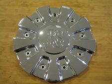 part # CSRW22-A1P RSW22 Red Sport Wheel Center Cap
