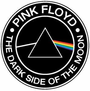 Pink-Floyd-Sticker-Decal-R4851-Musical-Group